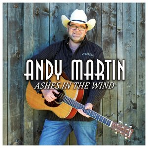 Andy Martin