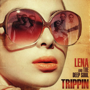 Lena and the Deep Soul 歌手頭像