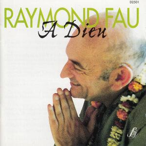 Ensemble vocal des Mauges, Chœur du collège Sainte-Marie de Meaux, Raymond Fau 歌手頭像