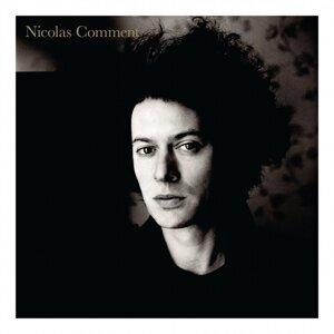 Nicolas Comment 歌手頭像