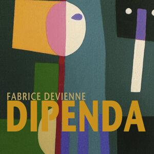Fabrice Devienne 歌手頭像