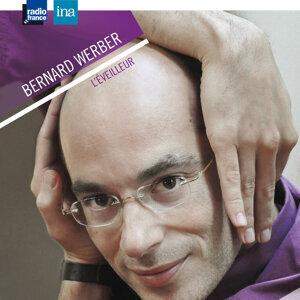 Bernard Werber 歌手頭像