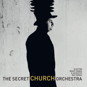 The Secret Church Orchestra 歌手頭像