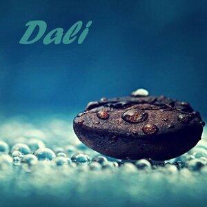 Dali 歌手頭像