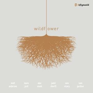 The Wild Flower Sextet 歌手頭像