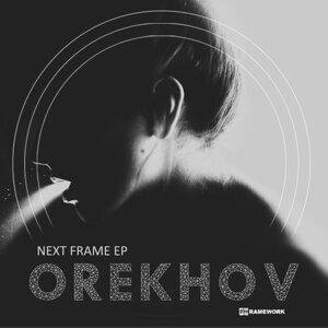 Orekhov 歌手頭像