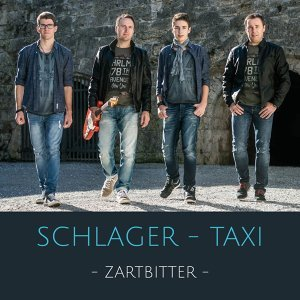 Schlager-Taxi 歌手頭像