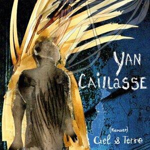 Yan Caillasse 歌手頭像