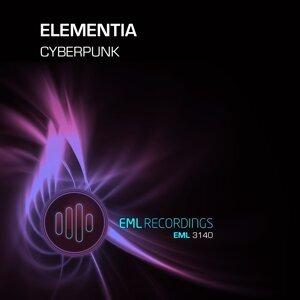 Elementia 歌手頭像