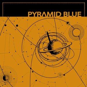 Pyramid Blue 歌手頭像