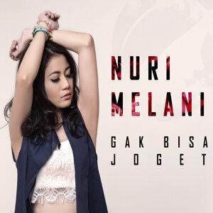 Nuri Melani 歌手頭像