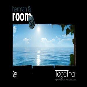 Herma, Room 39 歌手頭像