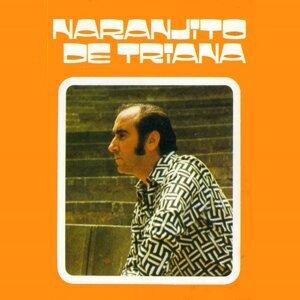 Naranjito De Triana 歌手頭像