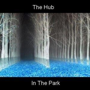 The Hub 歌手頭像