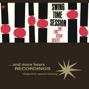 Lou Stein Jazz Sextet 歌手頭像