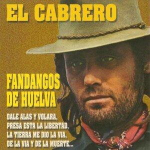 El Cabrero 歌手頭像