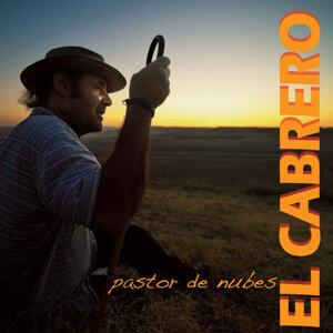 El Cabrero アーティスト写真