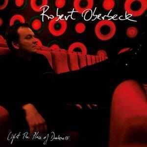 ROBERT OBERBECK 歌手頭像