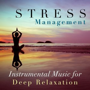 Anti Stress & Kundalini: Yoga, Meditation, Relaxation & Relaxation Sounds of Nature Relaxing Guitar Music Specialists 歌手頭像