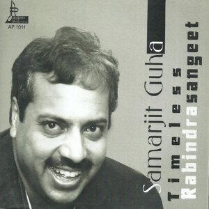 Samarjit Guha, Srijato 歌手頭像