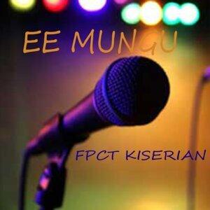 FPCT Kiseriani 歌手頭像