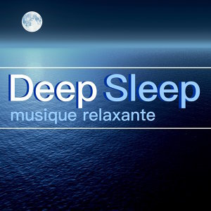 sleeping music & Calming Baby Sleep Music Club & Musique Relaxante Univers 歌手頭像