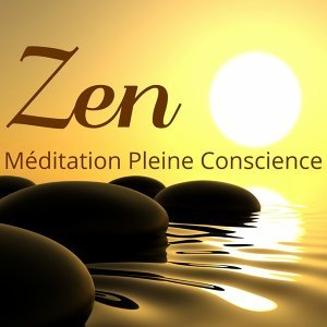 Buddha Zen Spa & Lullabies for Deep Meditation & Peaceful Music 歌手頭像