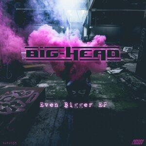 Big-Head 歌手頭像