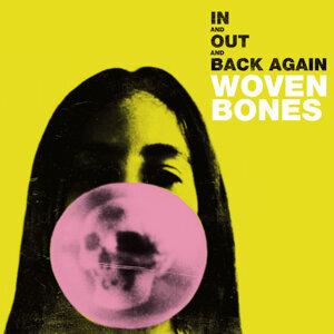Woven Bones