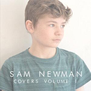Sam Newman 歌手頭像