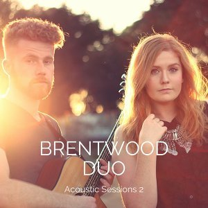 Brentwood Duo 歌手頭像