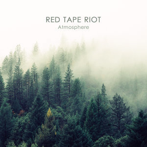 Red Tape Riot 歌手頭像