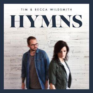 Tim & Becca Wildsmith 歌手頭像