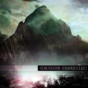 GeneraSion 歌手頭像