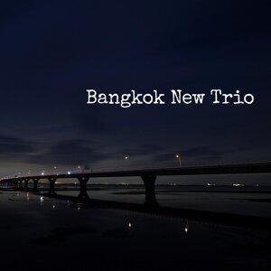 Bangkok New Trio 歌手頭像