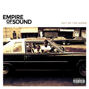 Empire Of Sound 歌手頭像