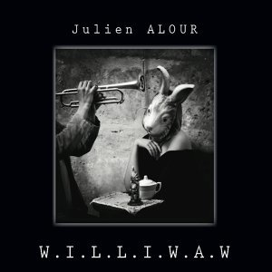 Julien Alour 歌手頭像