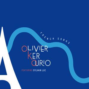 Olivier Ker Ourio
