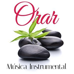 Musica Romantica & Wellness N Wellness & Piano 01 歌手頭像