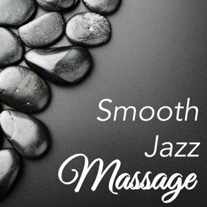 Lounge Café & Jazz Piano Essentials & Sexy Music Mar Dj 歌手頭像