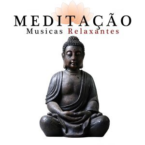 The Yoga Specialists & Quiet Music Academy & Relaxamento 歌手頭像