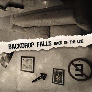 Backdrop Falls 歌手頭像
