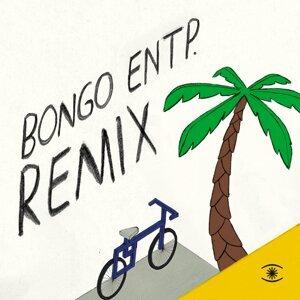 Bongo Entp. 歌手頭像