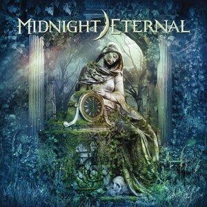 Midnight Eternal 歌手頭像