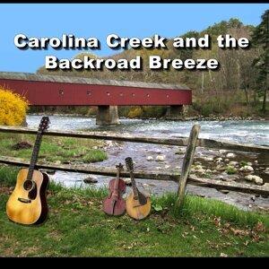 Carolina Creek and the Backroad Breeze 歌手頭像