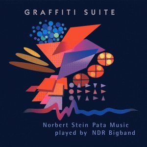 Norbert Stein, Pata Music & NDR Bigband 歌手頭像