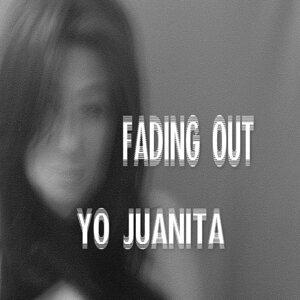 YoJuanita 歌手頭像