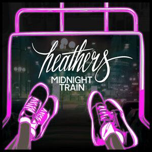 Heathers 歌手頭像