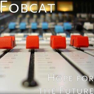Fobcat 歌手頭像