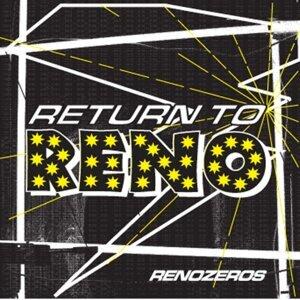 Return to Reno 歌手頭像